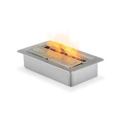 XS340 | Ethanol burner inserts | EcoSmart™ Fire