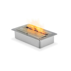 XS340 | Open fireplaces | EcoSmart™ Fire