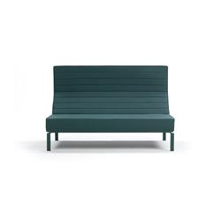 Stripes Sofa | Elementos asientos modulares | Giulio Marelli