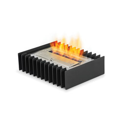 Scope 340 | Ventless ethanol fires | EcoSmart™ Fire