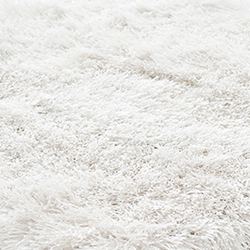 SG Suave natural white | Rugs | kymo