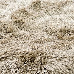SG Suave beige grey | Rugs / Designer rugs | kymo