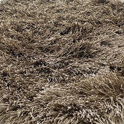 SG Suave dark coriander | Rugs | kymo