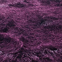 SG Suave deep burgundy | Rugs | kymo