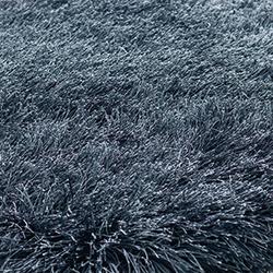 SG Suave petrol grey | Tappeti / Tappeti d'autore | kymo