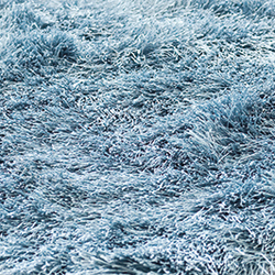 SG Suave icey blue | Rugs / Designer rugs | kymo