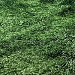 SG Suave green island | Rugs | kymo
