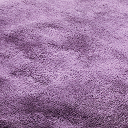 Studio NYC Classic Edition grand lilac | Tapis / Tapis design | kymo