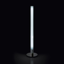 Ilium Terra | General lighting | Nemo