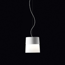 Indus | General lighting | Nemo