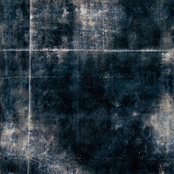 The Mashup Pure Edition grey | Rugs / Designer rugs | kymo