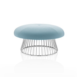Magic | Pouf | Boss Design