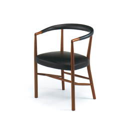 JK-03 Chair | Chaises | Kitani Japan Inc.