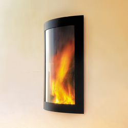 Pictofocus 860 | Wood fireplaces | Focus