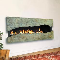 offene kamine massanfertigungen kamin fen feuerstellen m tafocus 8 focus. Black Bedroom Furniture Sets. Home Design Ideas
