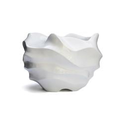 3four | Pflanzgefässe | Marie Khouri Design