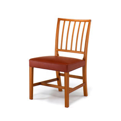 JK-07 Chair | Chairs | Kitani Japan Inc.