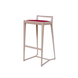 Blend Stool | Bar stools | Tekhne