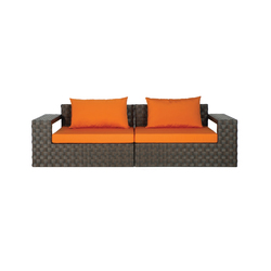 Link Combination | Sofas de jardin | Kenneth Cobonpue