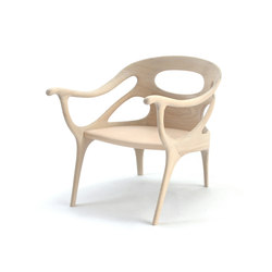 K-Chair | Sillones | Kitani Japan Inc.