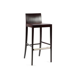 Ecoes Stool | Bar stools | Tekhne