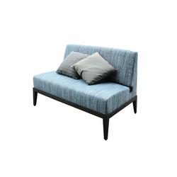 Frogg Sofa | Lounge sofas | Tekhne