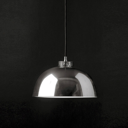 Ago | General lighting | Catellani & Smith