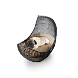 Voyage Pet Bed |  | Kenneth Cobonpue