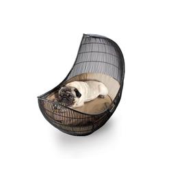 Voyage Pet Bed |  | Kenneth Cobonpue