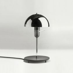 Berlino 90 | General lighting | Catellani & Smith