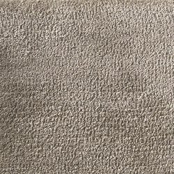 Bambusa 1901 | Wall-to-wall carpets | Kvadrat