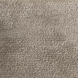 Bambusa 1901 | Wall-to-wall carpets | danskina bv