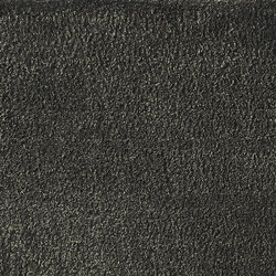 Bambusa 1916 | Wall-to-wall carpets | Kvadrat