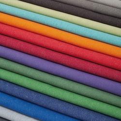 Panama | Fabrics | Nya Nordiska