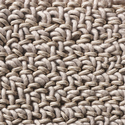 Lumina 1506 | Wall-to-wall carpets | Kvadrat