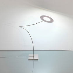 Giulietta Tavolo | General lighting | Catellani & Smith