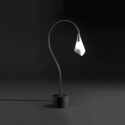 Lampadina | Illuminazione generale | Catellani & Smith