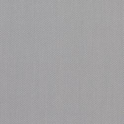 Steelcut Trio 2 105 | Tissus | Kvadrat