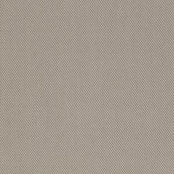 Steelcut Trio 2 205 | Tissus | Kvadrat