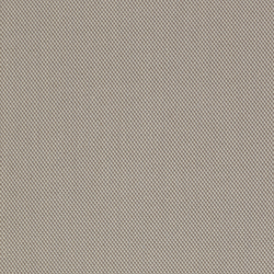 Steelcut Trio 2 205 | Tejidos | Kvadrat