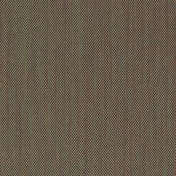 Steelcut Trio 2 225 | Tissus | Kvadrat