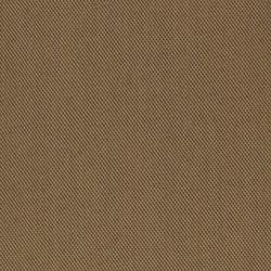 Steelcut Trio 2 235 | Fabrics | Kvadrat
