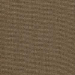Steelcut Trio 2 245 | Fabrics | Kvadrat