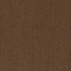Steelcut Trio 2 325 | Fabrics | Kvadrat