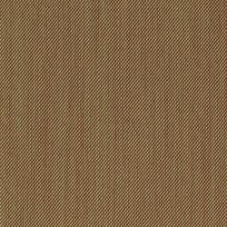 Steelcut Trio 2 415 | Fabrics | Kvadrat