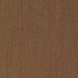 Steelcut Trio 2 425 | Tissus | Kvadrat