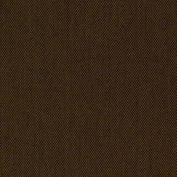 Steelcut Trio 2 465 | Tissus | Kvadrat