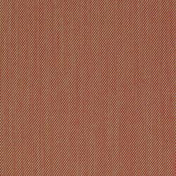 Steelcut Trio 2 515 | Tissus | Kvadrat