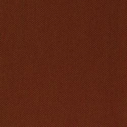 Steelcut Trio 2 565 | Tissus | Kvadrat