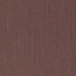 Steelcut Trio 2 645 | Tissus | Kvadrat
